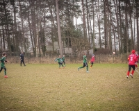 new_20160312_094202_13_exp