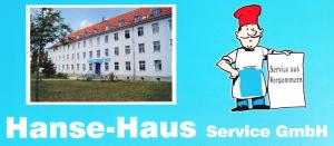 Hanse_Haus
