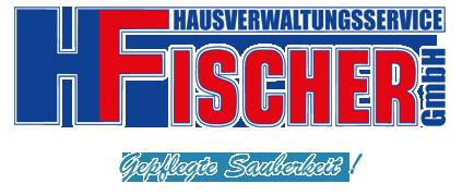 helge-fischer-logo