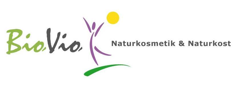 logo-biovio