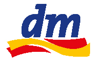 dm_logokontur_4c