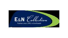 e-n-collection_220x125_rgb