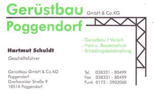geruestbau_poggendorf_web