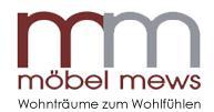 mo%cc%88bel-mews-logo