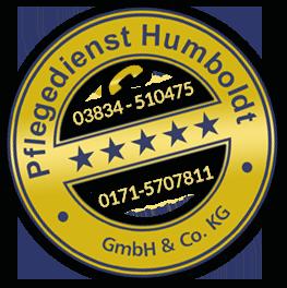 pflegedienst-humboldt-logo
