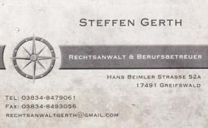 steffen_gerth