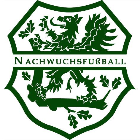 HSG Fussballkids