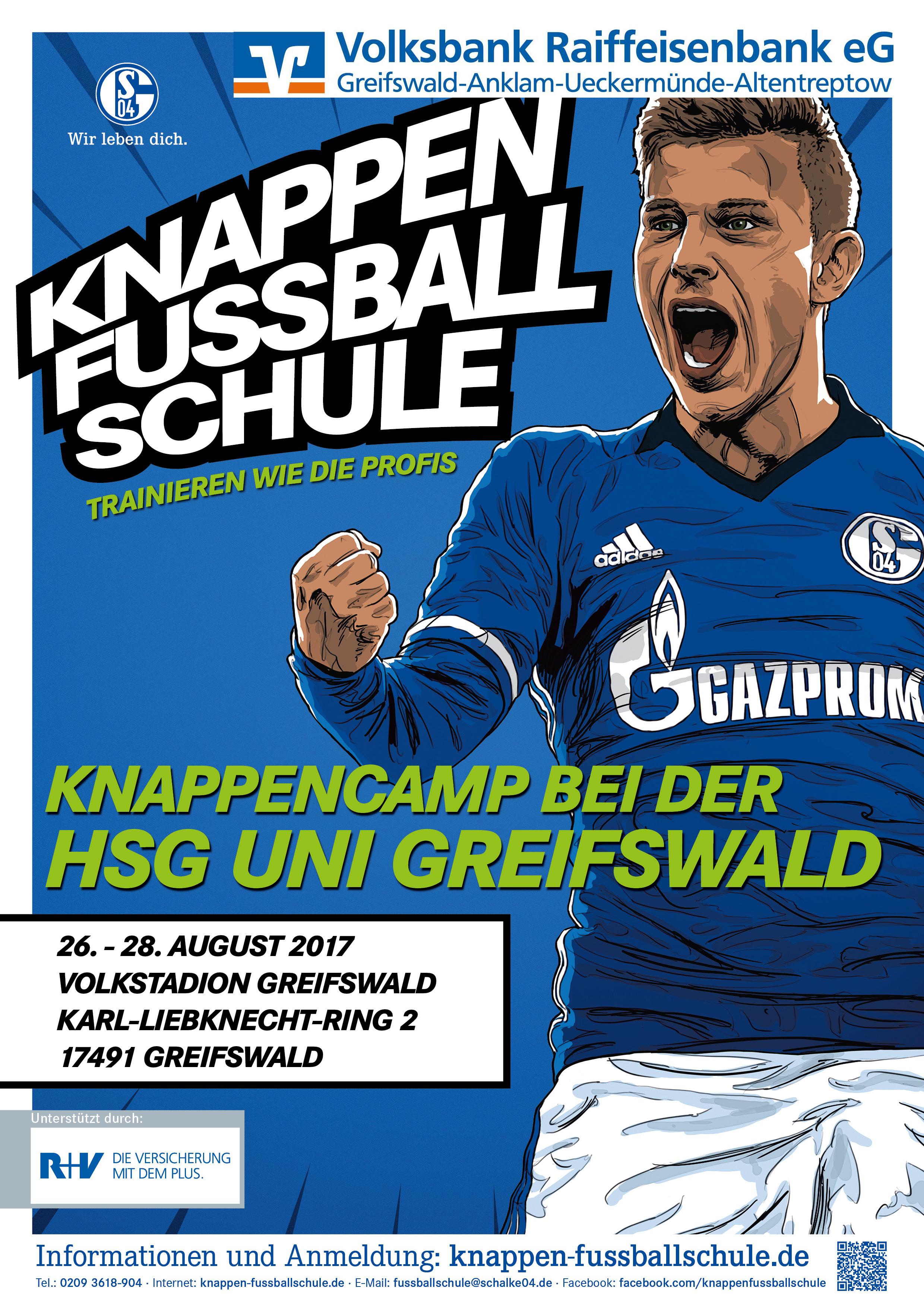 161201_Fussballschule_Greifswald_final